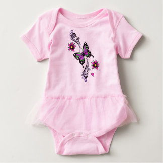 infant baby clothes baby bodysuit
