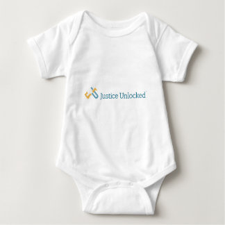 Infant One Piece Tee Shirt