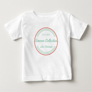 Infant Smoove Collection T-Shirt