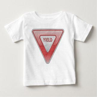 Infant Yield Shirt