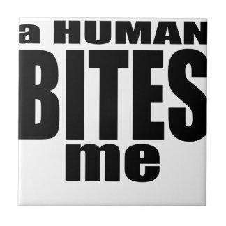 infection weird human bites become black tee morta tiles
