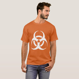 """Infectious"" T-Shirt"