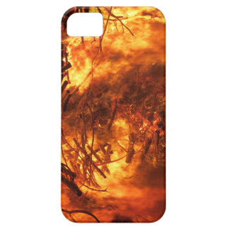Inferno Mobile Phone Case