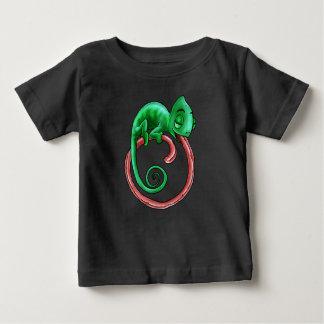 Infinite Chameleon Todler T-Shirt