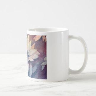 Infinite Diversity Mug