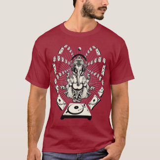 INFINITE GROOVE II T-Shirt