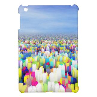 Infinite Horizon Cover For The iPad Mini