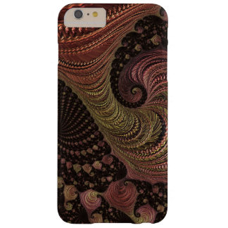 Infinite Night Barely There iPhone 6 Plus Case