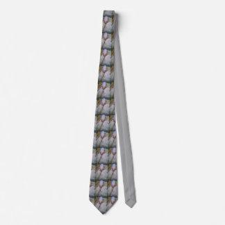Infinite Pigs Tie