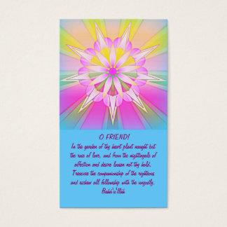 InfiniteLove23 Business Card