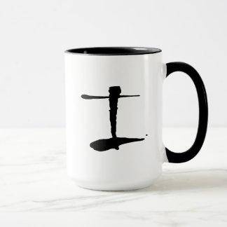 Infinitus Mug