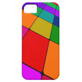 Infinity along a Plain iPhone 5 Cover