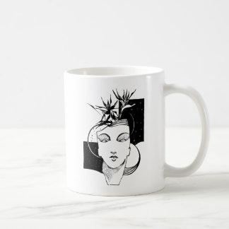 Infinity Coffee Mug