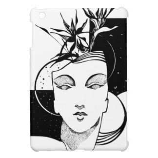 Infinity iPad Mini Case