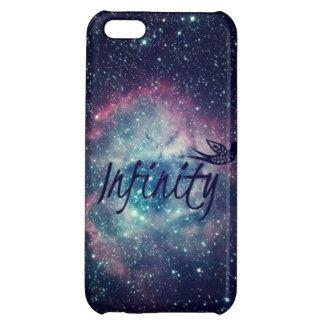 Infinity iPhone 5C Case
