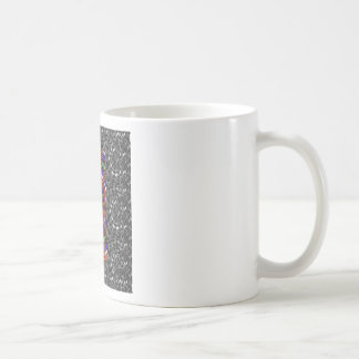 INFINITY Math Science Cosmos Universe GOD Haven Mugs
