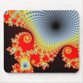 Infinity Mousepad