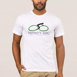 infinity MPG T-Shirt