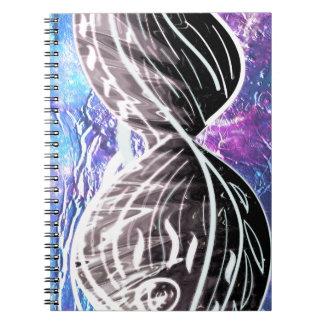 Infinity Notebooks