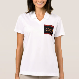 INFINITY romance spiritual cosmos universe GIFTS Polos