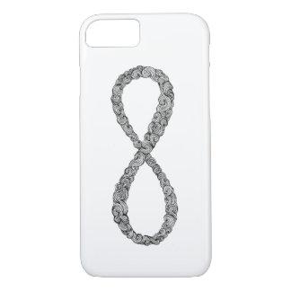 infinity symbol iphone infinity iphone cases infinity cases for the iphone 5 4 amp 3 9015