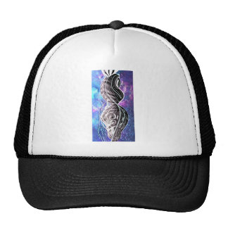 Infinity Trucker Hat