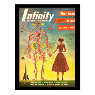 Infinity v01 n01 (1955-11.Royal)_Pulp Art Postcard