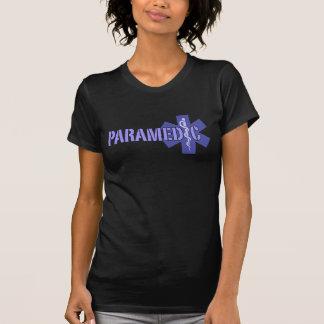 Infirmier T-shirt