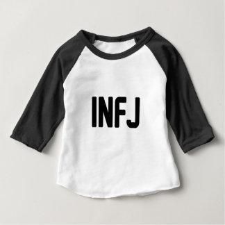 INFJ BABY T-Shirt