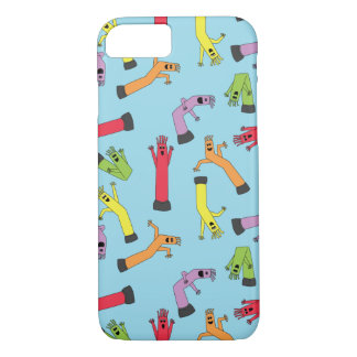 Inflatable Tube Men Case