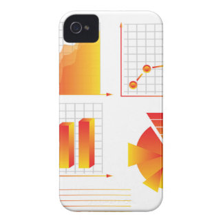 info graphic Case-Mate iPhone 4 case