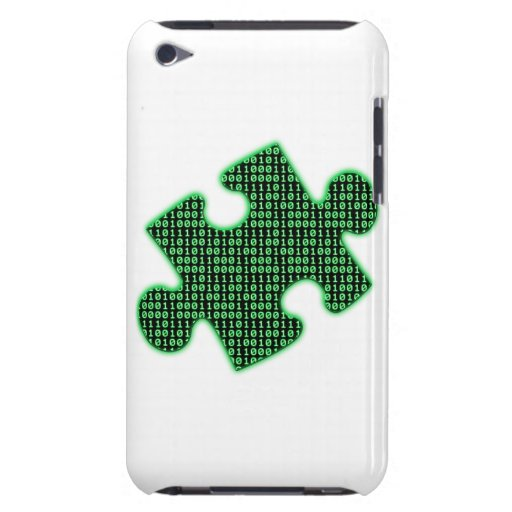 Information Coque Case-Mate iPod Touch