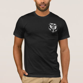 ING - Luce County Trail Boss T-Shirt