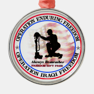 ING.png Metal Ornament