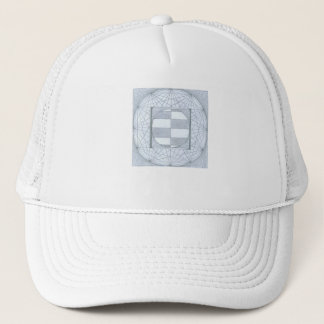 INGENIOUS-360 Hat