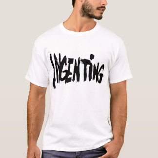 Ingenting T-Shirt