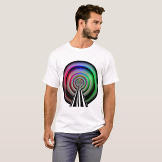 Ingeotrichromatization T-Shirt