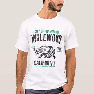 Inglewood T-Shirt