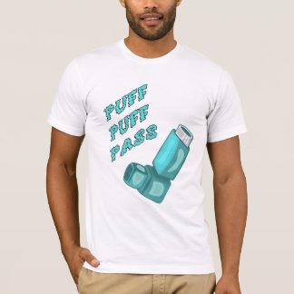 Inhaler T-Shirt
