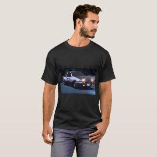 Initial D/86 T-Shirt