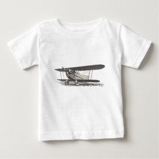 Initial_version_of_the_IMAM_Ro Baby T-Shirt