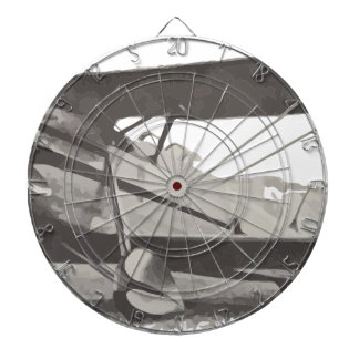 Initial_version_of_the_IMAM_Ro Dartboard