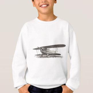 Initial_version_of_the_IMAM_Ro Sweatshirt