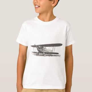 Initial_version_of_the_IMAM_Ro T-Shirt