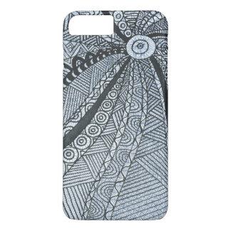 Initiation iPhone 7 Case