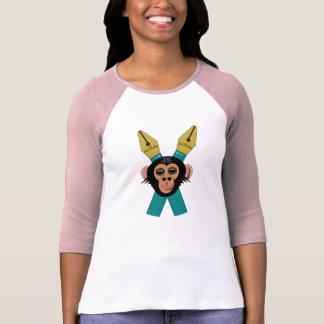 Ink Monkey T-Shirt