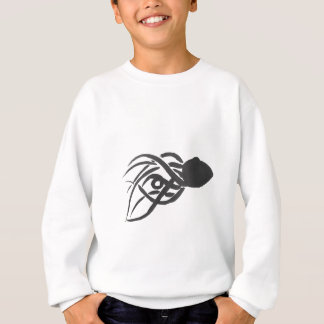 Ink Octopus Sweatshirt