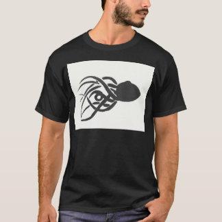 Ink Octopus T-Shirt