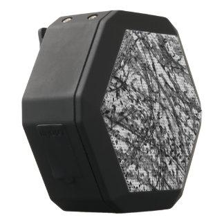 Ink Wash Boombot REX Bluetooth Speaker