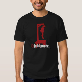 Inkhouse Hanging Corpse T-Shirt
